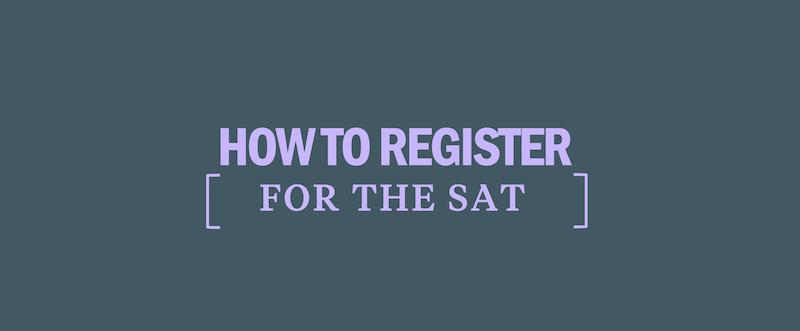 What colleges in georgia require the sat essay