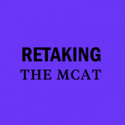 retake-the-mcat