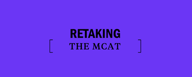 retake-the-mcat