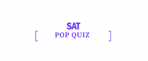 sat-free-pop-quiz-score-predictor
