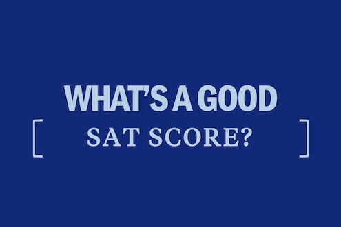 Felsebiyat Dergisi – Popular Kaplan Readiness Test Scores