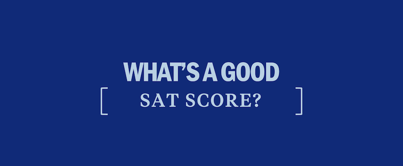 Which colleges care about sat essays