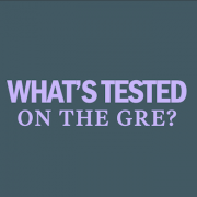 whats-tested-on-the-gre