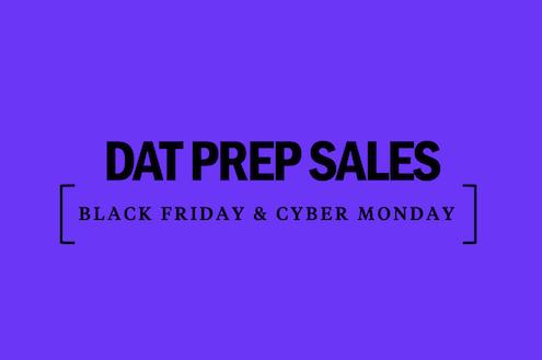 dat-test-prep-sales-deals-black-friday-cyber-monday