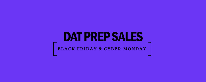 dat-test-prep-sales-deals-black-friday-cyber-monday