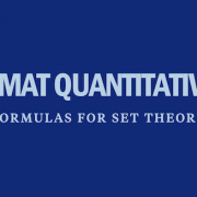 gmat-quantitative-formulas-for-set-theory