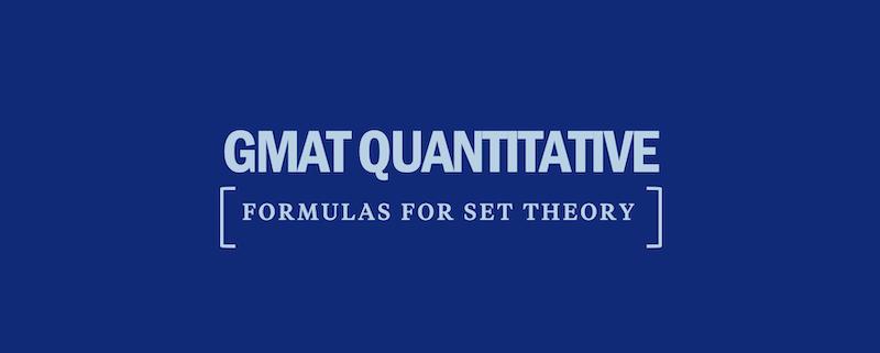 gmat-quantitative-formulas-for-set-theory