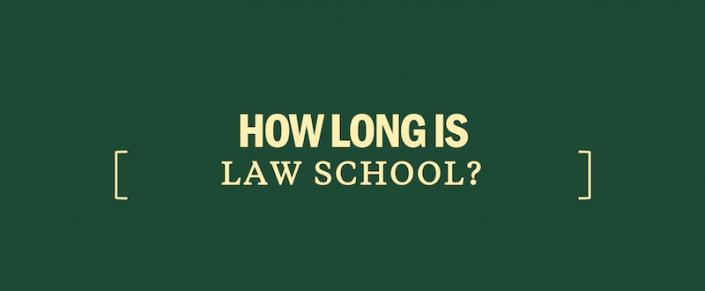 how-long-is-law-school