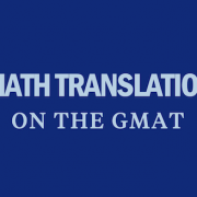 math-translation-gmat