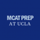 mcat-prep-at-ucla-resources-stats-acceptance-scores