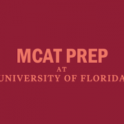 mcat-prep-university-of-florida-uf-campus-resources