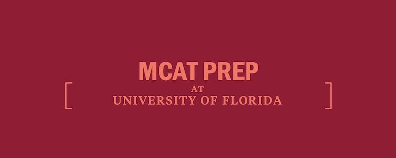 mcat-prep-university-of-florida-uf-campus-resources