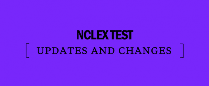 nclex-test-updates-changes-next-gen