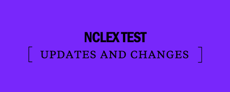 nclex-test-updates-changes-next-gen