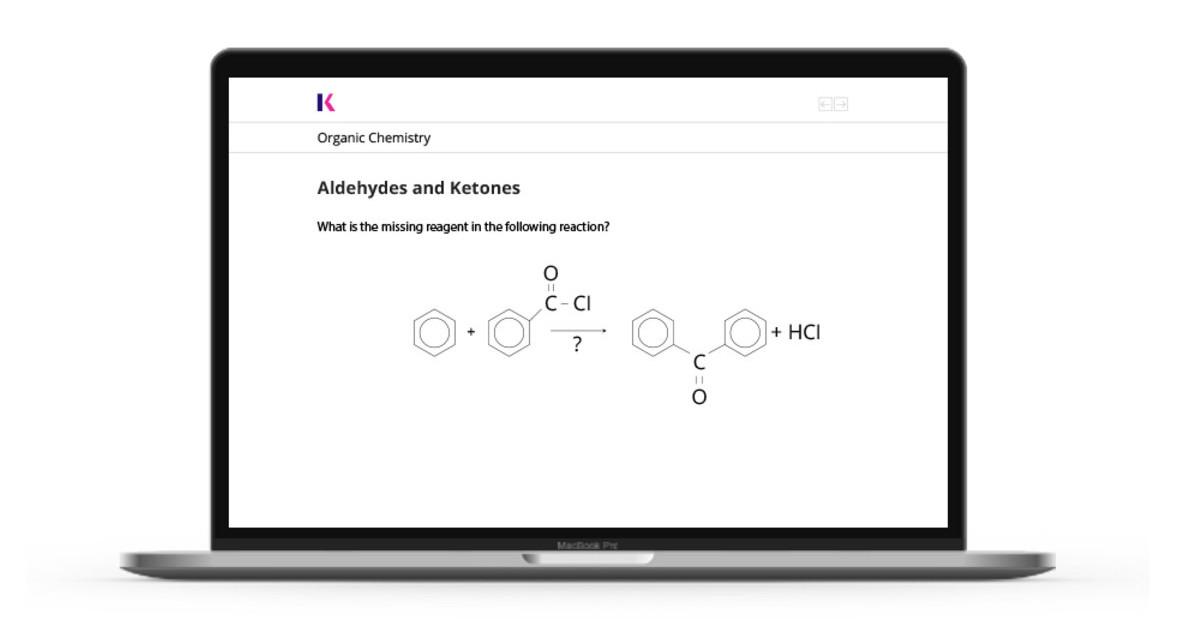 organic-chemistry-oat-laptop