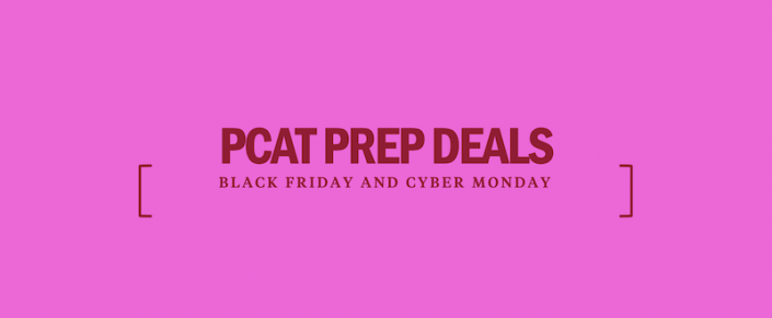 pcat-test-prep-sales-deals-black-friday-cyber-monday