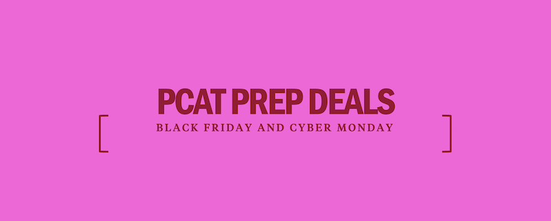 pcat-test-prep-sales-deals-black-friday-cyber-monday