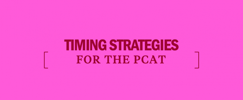 timing-strategies-pcat-prep