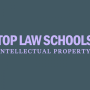 top-10-law-schools-intellectual-property-rankings