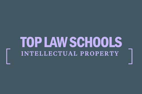 top-10-law-schools-intellectual-property-rankings