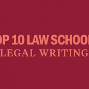 top-10-law-schools-legal-writing