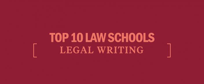 top-10-law-schools-legal-writing