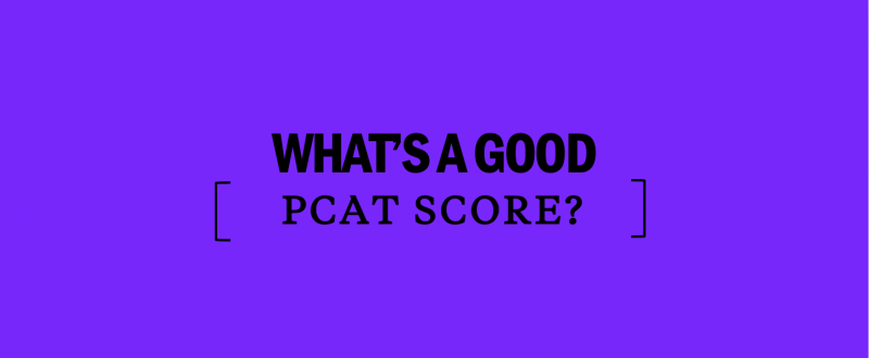 whats-a-good-pcat-score