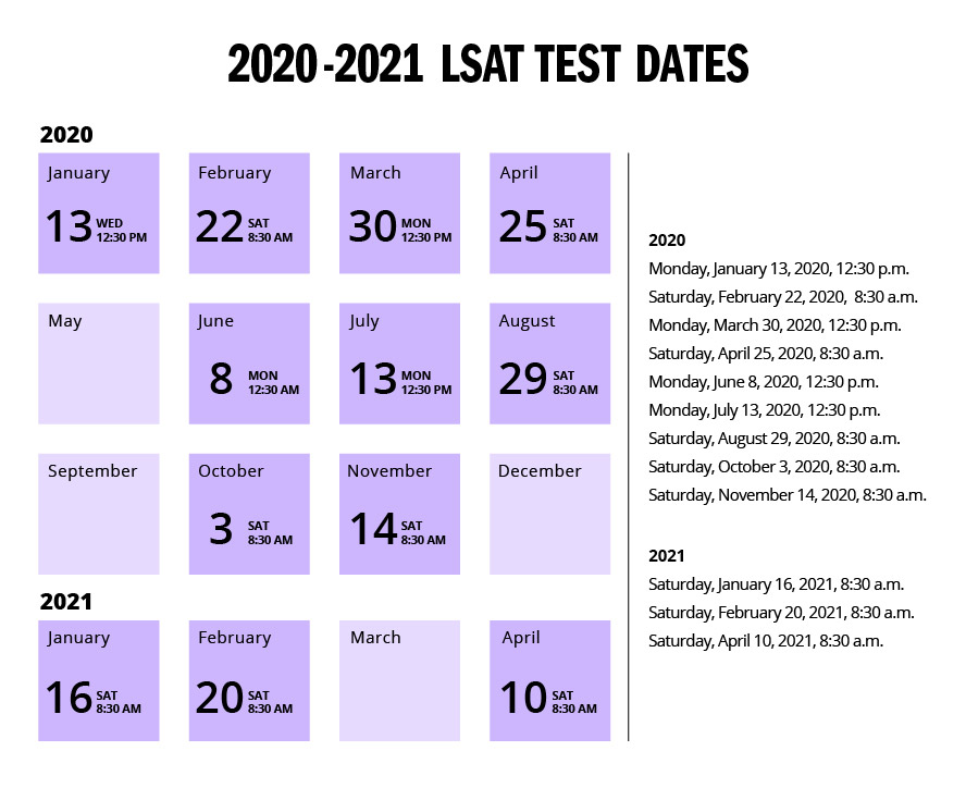 lsat-2020-2021-test-dates-01
