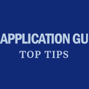 uc-application-guide-top-tips-about-strategy-how-to-apply-deadline