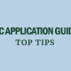 university-california-top-tips-strategy-how-to-application-guide-uc