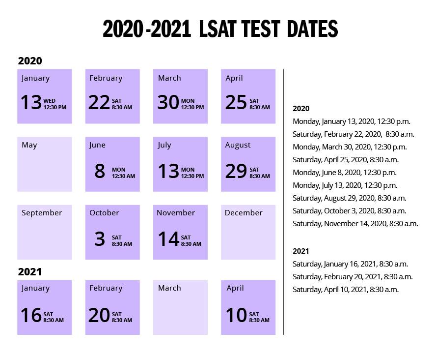 http://www.kaptest.com/blog/prep/wp-content/uploads/sites/21/2020/01/lsat-2020-2021-test-dates-01.jpg