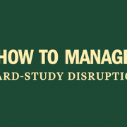 manage-board-study-disruptions-covid-19-coronavirus-prep-tips