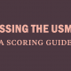 passing-usmle-step1-step2ck-step2cs-step3-scoring-guide-good-scores-requirements-prep-tips