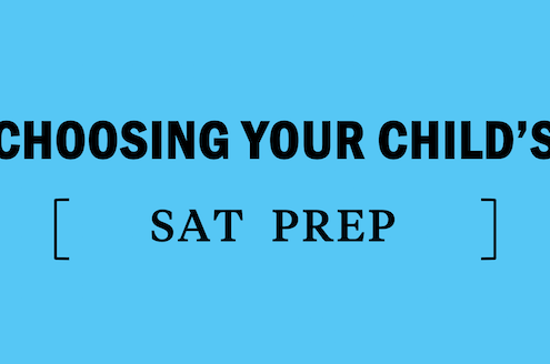 how-to-choose-best-sat-prep-course-child-children-parent-expert-tutor-teacher-best