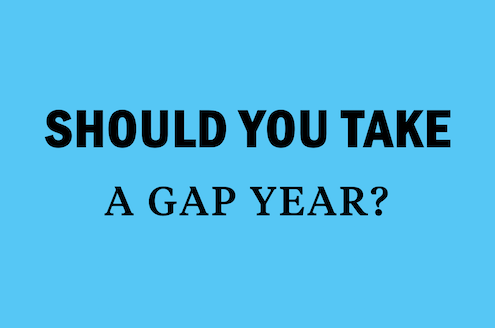 gap-year-kaplan-boost-high-school-college-career-mentorship-mentor