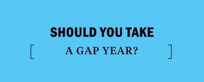 gap-year-kaplan-boost-high-school-college-career-mentorship-mentor