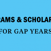 gap-year-programs-scholarships-options-prep-test-kaplan-expert-teacher-instruction-1-on-1-tutor-mentor-college-high-school-admissions-apply