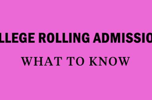rolling-admissions-admission-colleges-schools-university-what-how-when-apply-application-test-prep-kaplan-teacher