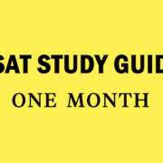 lsat-study-guide-schedule-prep-expert-instructor-teacher-learn-month-law-school-study-schedule