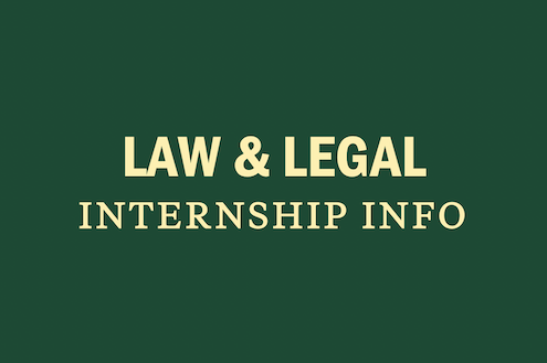 legal-internships-internship-pre-law-school-intern-summer-nyc-los-angeles-chicago-salary-experience-lsat-prep-study-expert