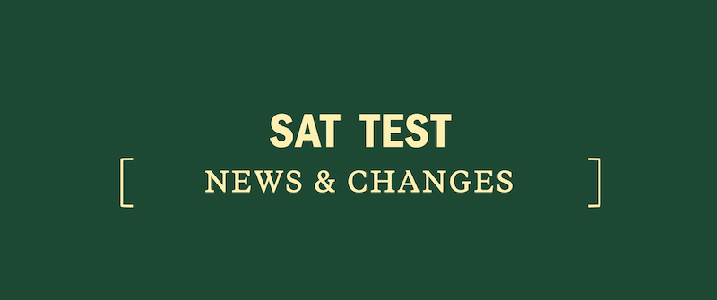 sat-test-news-updates-change-changes-no-essay-subject-tests-cancel-cancelled-high-school-testing-college-admissions-scores-score-scoring