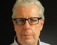 Bob Verini
