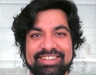 Bobby Gautam
