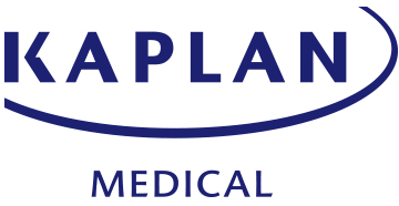 kaplan medical logo