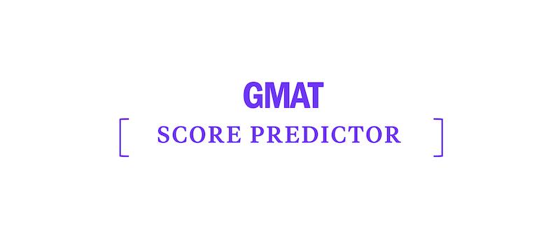gmat-score-predictor-scores-practice-questions-pop-quiz