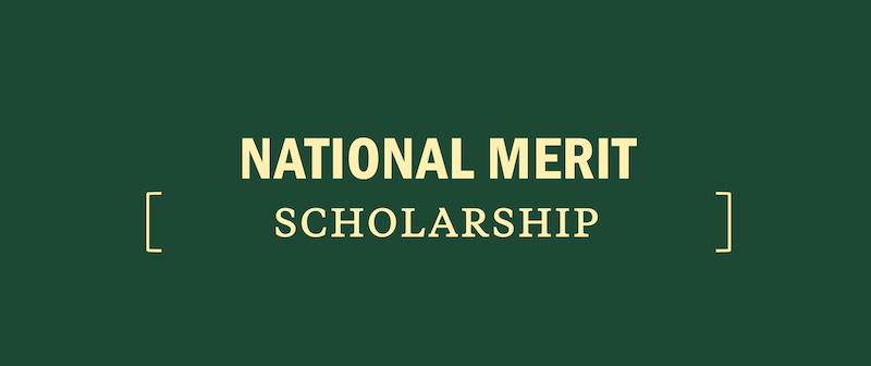 national-merit-scholar-scholarship-finalist-get-how-to-college-admissions-psat-score-scores-scoring-sat-act
