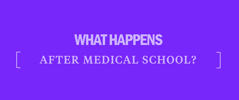 what-happens-after-medical-school-med-school