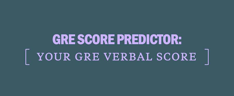 gre-verbal-score-gre-score-predictor