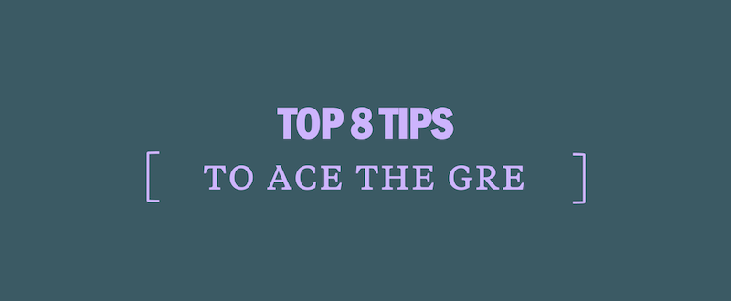 top-gre-tips-how-to-get-a-good-gre-score