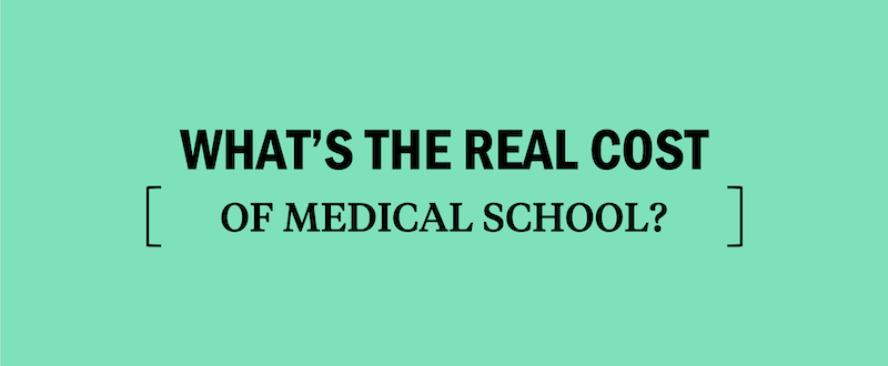 real-cost-of-medical-school-how-mch-does-med-school-cost